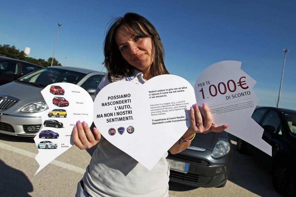 Ci-spezzi-il-cuore-Fiat-impacchetta-auto-straniere-anche-a-Pomigliano-dArco-6-1024x682