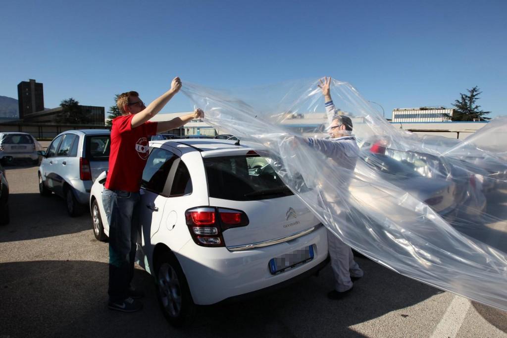 Ci-spezzi-il-cuore-Fiat-impacchetta-auto-straniere-anche-a-Pomigliano-dArco-9-1024x682
